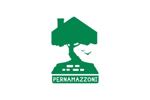 """Azienda Didattica """"Pernamazzoni di Barone Vincenzo"""""""