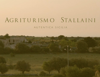 Agriturismo Stallaini