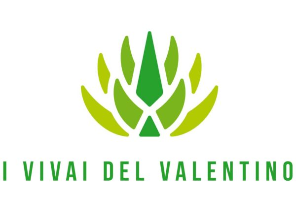 """Azienda Didattica """"Vivai del Valentino"""""""