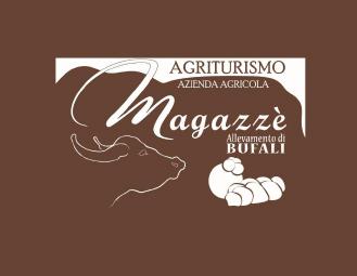 Agriturismo Magazzè