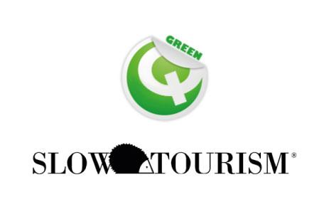 slowtourism