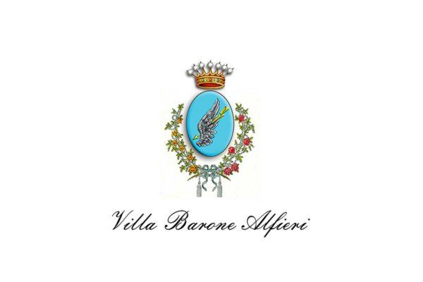 """Azienda Didattica """"Villa Barone Alfieri"""""""