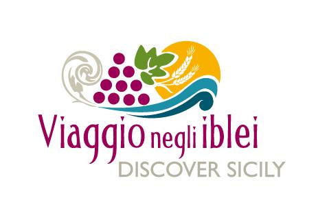 logo_IBLEI-web